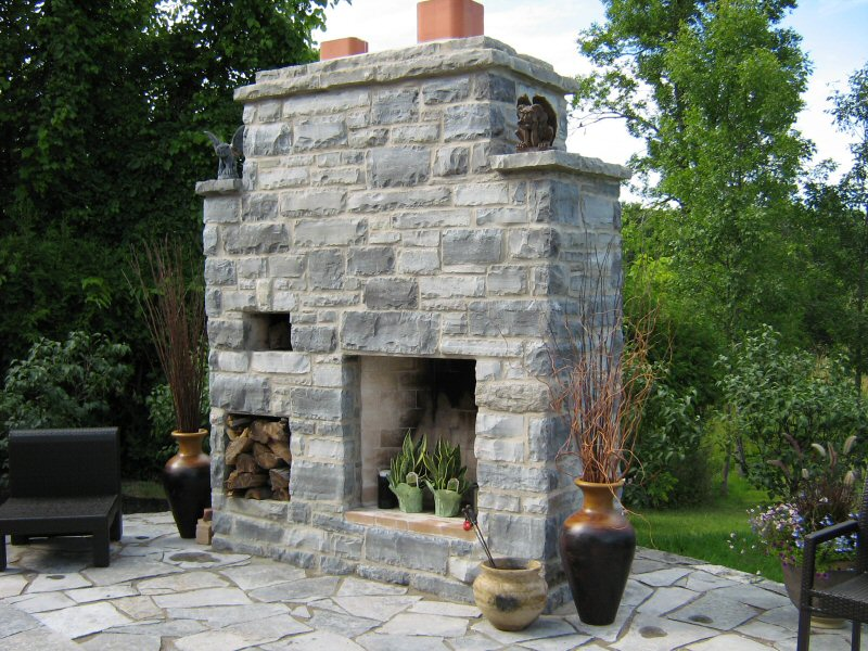 Outdoor Brick Pizza Oven And Fireplaces 2017 2018 Best Cars Reviews