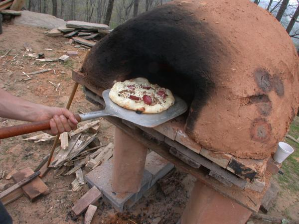 oven_cvr earth oven 2