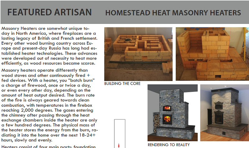 Homestead Heat AIA