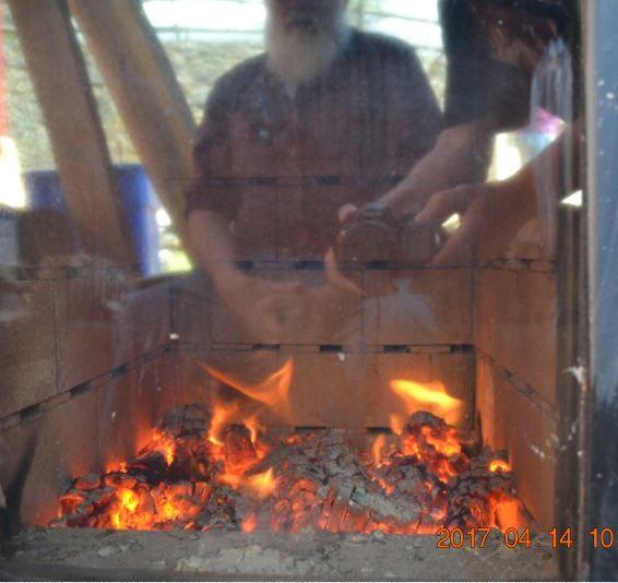 Masonry Heater Association News The Heater Mason S E Zine