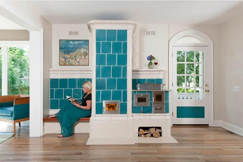 masonry heater association news the heater mason 39 s e zine. Black Bedroom Furniture Sets. Home Design Ideas